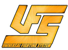 Universal Fighting System UFS